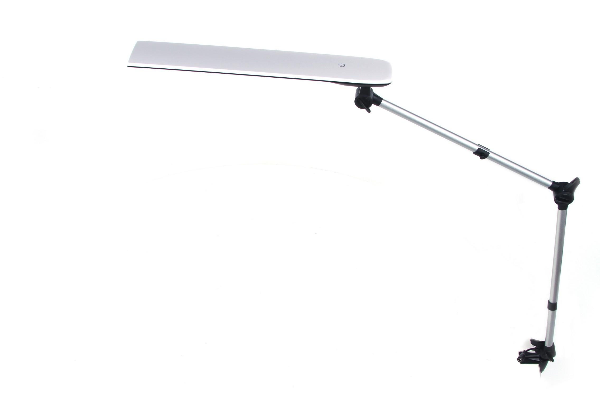 Lampa Kreślarskakosmetyczna Led 5w Pd1212 5R34AjLq