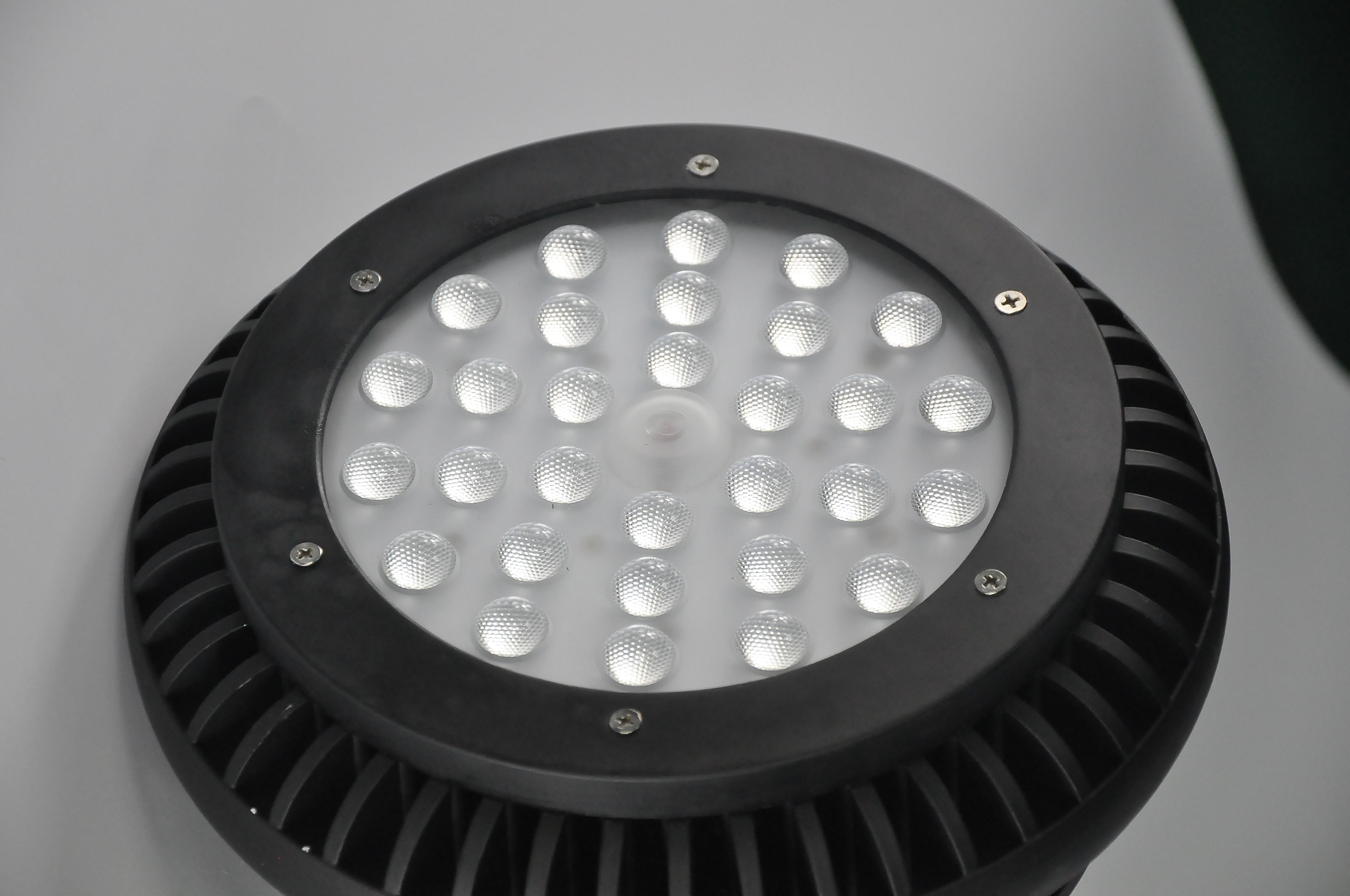 Lampa Wisząca Led 150w Ufo High Bay Pd150uhb