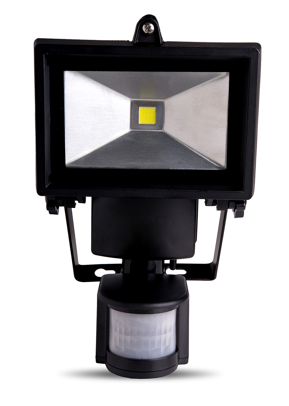 Lampa Solarna Led Cob Z Czujnikiem Ruchu I Zmierzchu Pd3csml